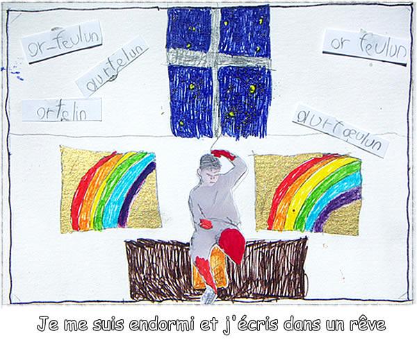 atelier arts plastiques cours dessin croissy sur seine