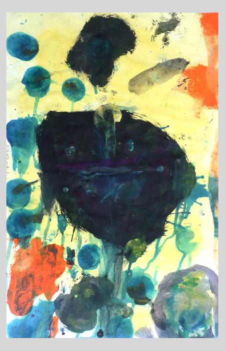 alexander cours atelier arts plastiques enfants 2013 croissy sur seine