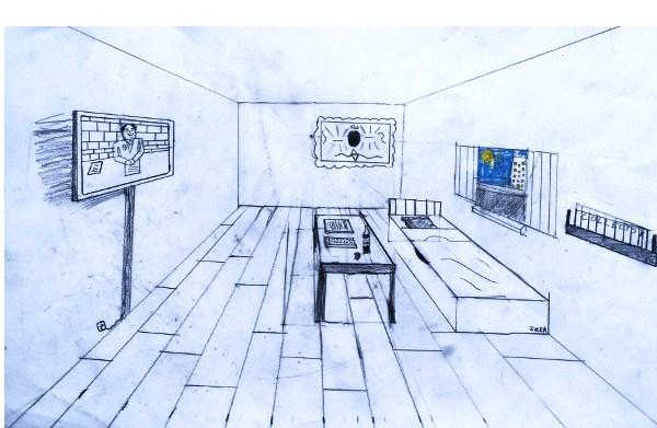 atelier ancrage croissy sur seine livre graphique