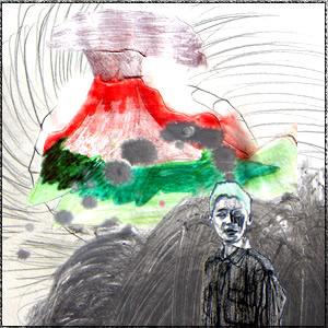 dessin son lt atelier d arts de croissy sur seine livre graphique