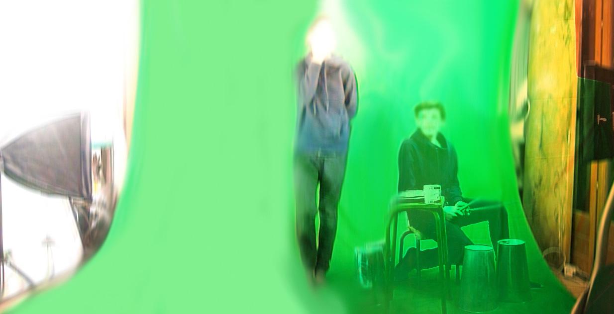 ancrage_stage_video_croissy_sur_seine_1