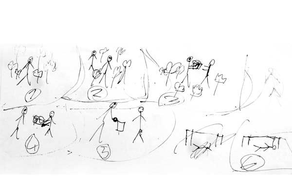 atelier_croissy_seine_dessin_bandes_dessinees_livres_arts_plastiques