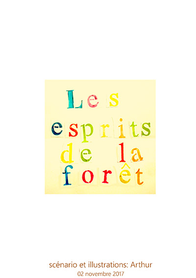 atelier_dessin_bd_rts_graphiques_croissy_sur_seine