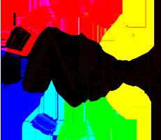 logo_ateliers_ancrage_croissy_sur_seine_2018_PX