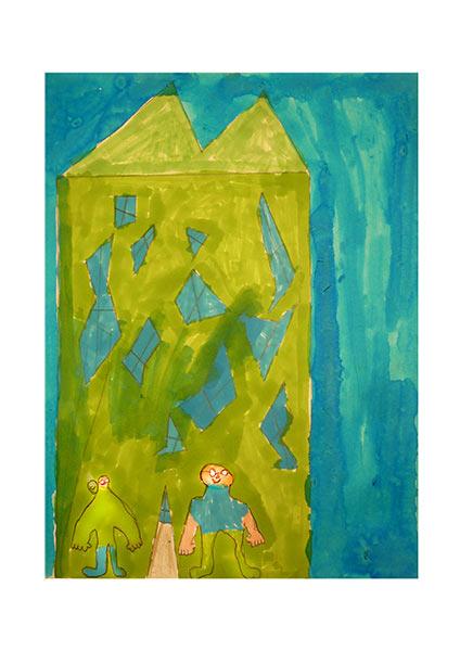 atelier art croissy sur seine 2013 cours  stages atelier arts plastiques  dessin peinture  enfants 2013 croissy sur seine