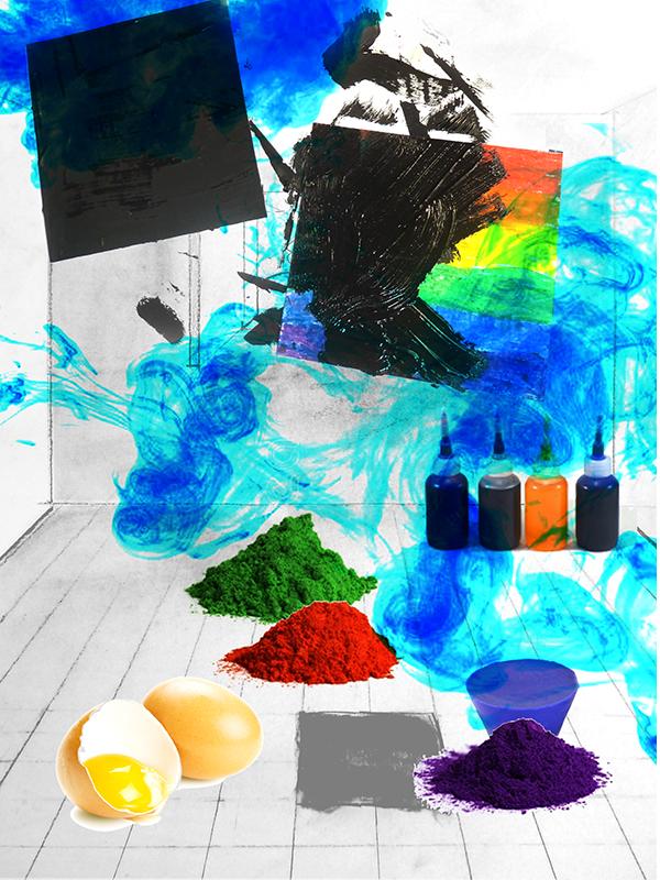 stage_peinture_arts_plastiques_croissy_sur_seine_toussaint_2018