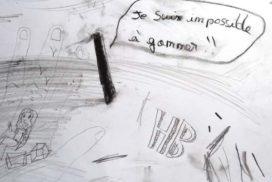 ancrage_croissy_sur_seine_ecriture_pensees_3_5