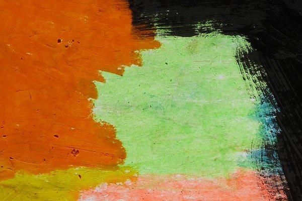 ancrage_croissy_sur_seine_stage_toussaint_peinture_a_l_oeuf_2018