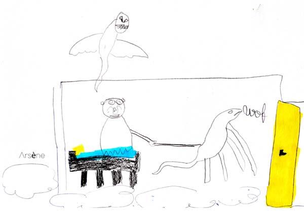 atelier art croissy sur seine_ancrage_atelier-Stage_Arsene_Myasaki