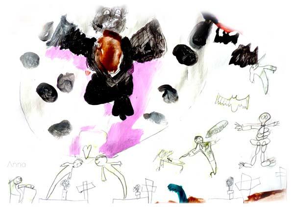 atelier art croissy sur seine_ancrage_atelier-Stage_Anna