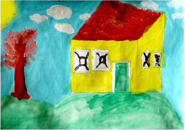 atelier art croissy sur seine_ancrage_atelier-Stage_Pilar_Myasaki