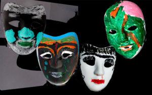 stage_atelier_d_art_ancrage_croissy_sur_seine_masques_3