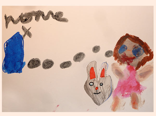 Atelier_stage_dessin_ancrage_bandes_dessinees_croissy_sur_seine_Maia_the_little_girl_and_the_rabbit_PX_4