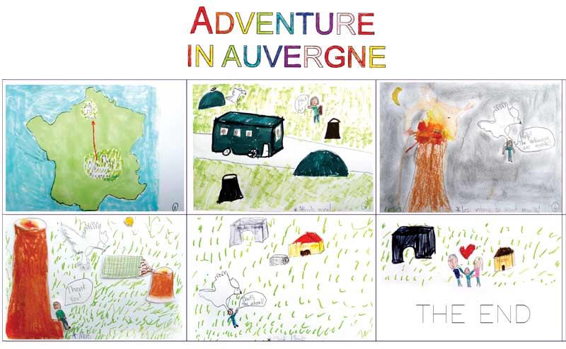 Atelier_stage_dessin_ancrage_bandes_dessinees_croissy_sur_seine_Thais_The_adventure_in_auvergne_tout_px