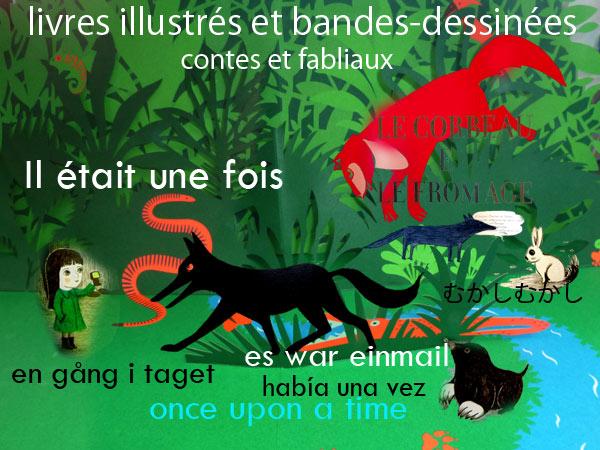 stage_paques_2019_ancrage_croissy_sur_seine_dessin_livre_illustre_bd_contes_et_fabliaux_px_site
