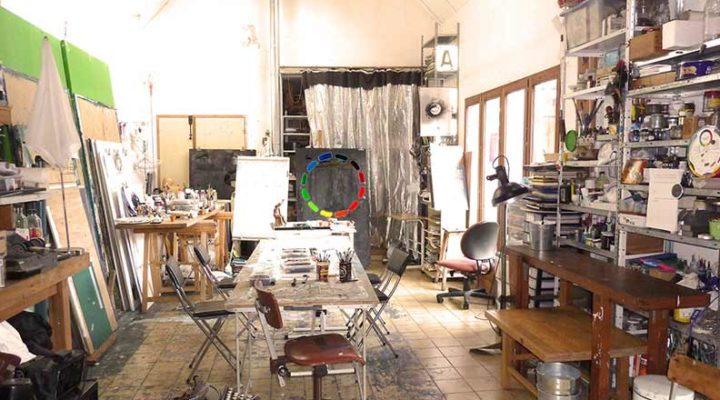 atelier_croissy_sur_seine_px