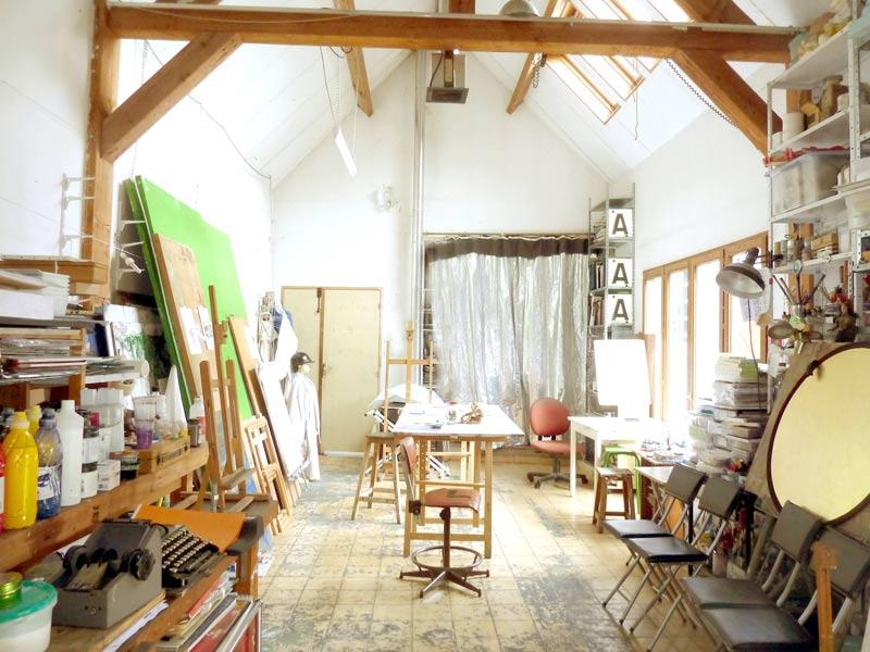 AAA_atelier_art_dessin_peinture_creation_numerique-ancrage_croissy_sur_seine