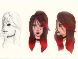 Atelier_stage_dessin_ancrage_bandes_dessinees_croissy_sur_seine_Emma