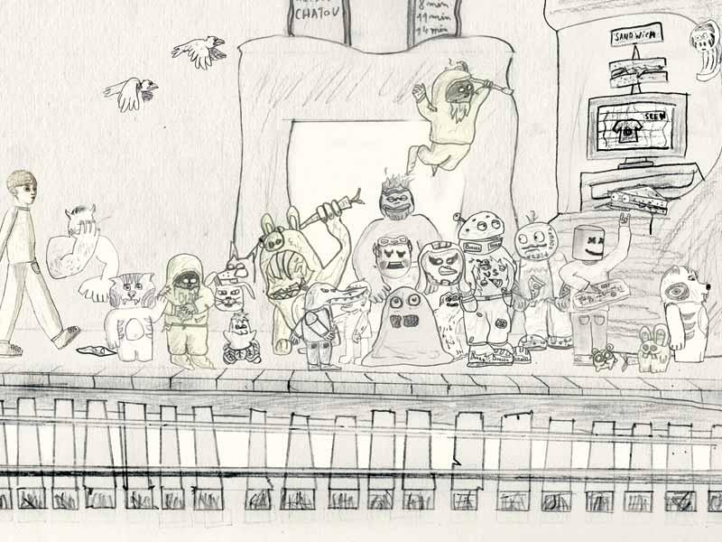 Atelier_stage_dessin_ancrage_bandes_dessinees_croissy_sur_seine_Mathieu