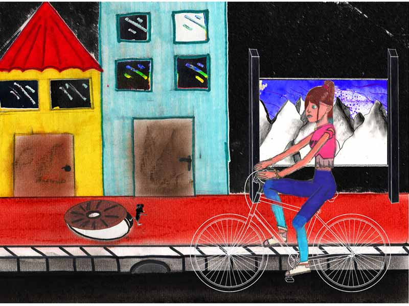 Atelier_stage_dessin_ancrage_bandes_dessinees_croissy_sur_seine_Patricia