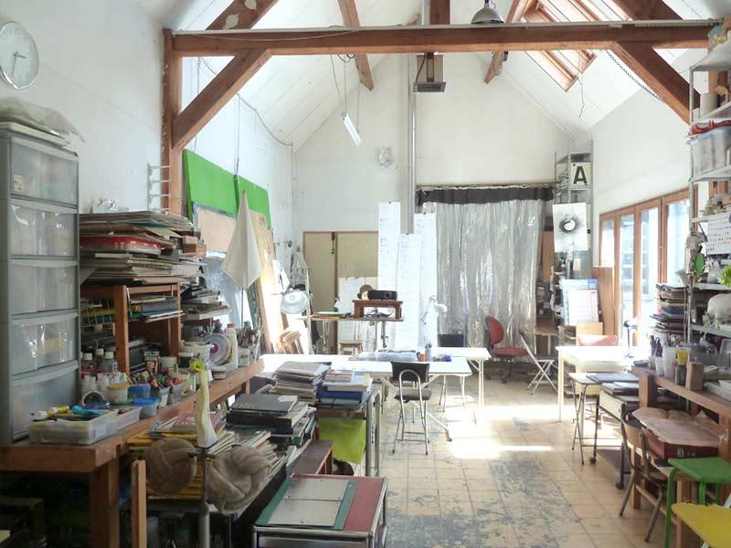 atelier_d_art_Ancrage_croissy_sur_seine_arts_plastiques