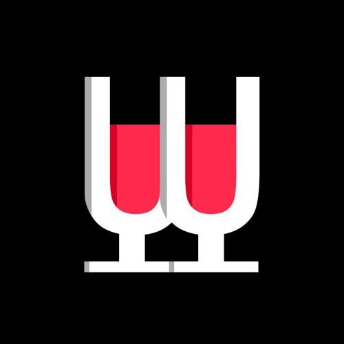 Wine SoundCloud