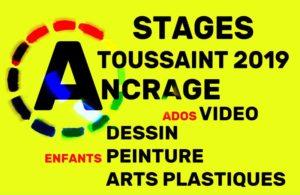 stage_toussaint_2019_ateliers_ancrage_croissy_sur_seine