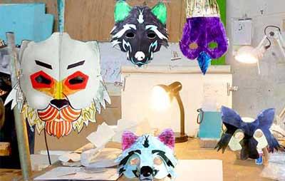 masque_stage_enfants_croissy_sur_seine_ancrage_1