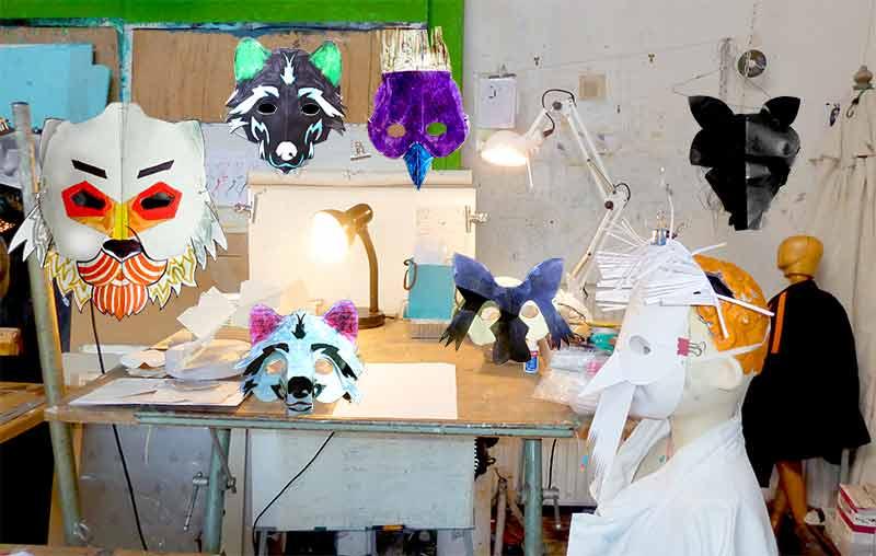ancrage_atelier_masque_papier_stage_croissy_sur_seine_h