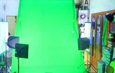 video_stage_enfants_croissy_sur_seine_ancrage_1