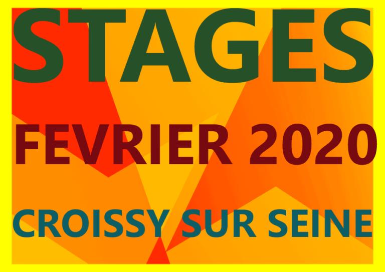 annonce_event_mairie_stage_ancrage_croissy_sur_seine