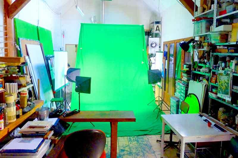 atelier_ancrage_croissy_sur_seine_video_incrustaion_fond_vert