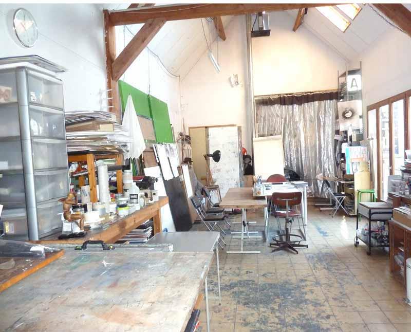 atelier_art-ancrage_croissy_sue_seine