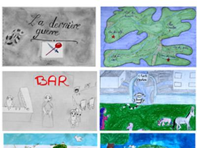atelier_stage_dessin_croissy_sur_seine_ancrage_5