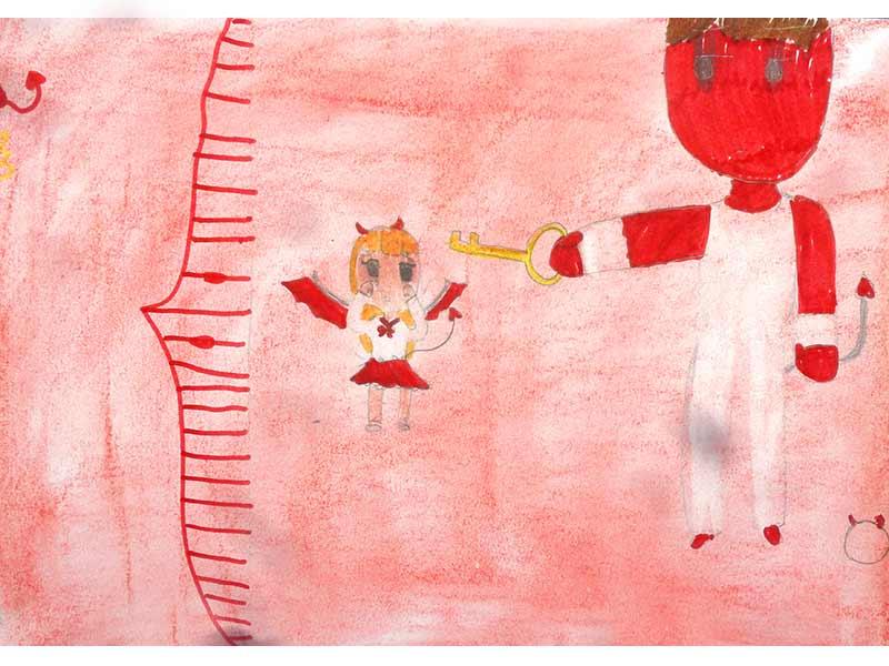 2020_07_08_stage_atelier_ancrage_arts_plastiques_enfants_croissy_sur_seine_toma_01