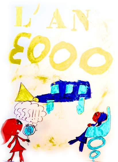 2020_07_08_stage_atelier_ancrage_dessins_bd_enfants_croissy_sur_seine_anna
