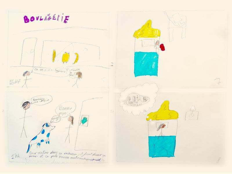 2020_07_08_stage_atelier_ancrage_dessins_bd_enfants_croissy_sur_seine_Jade_2
