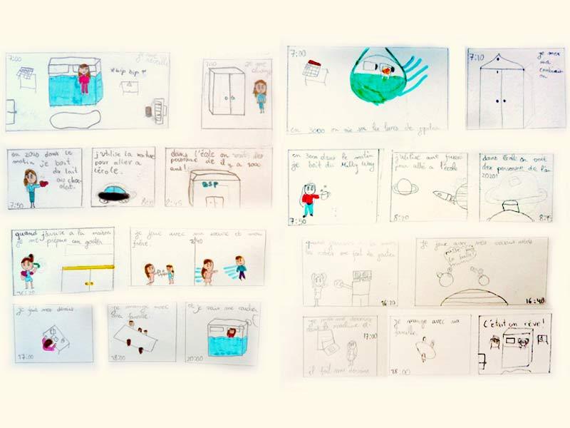2020_07_08_stage_atelier_ancrage_arts_plastiques_enfants_croissy_sur_seine_thais_01