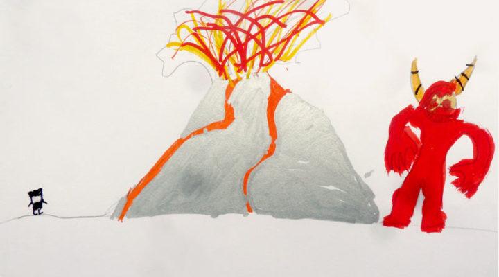 2020_07_08_stage_atelier_ancrage_dessins_bd_enfants_croissy_sur_seine_e_maki_leon_1