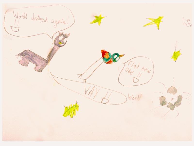 2020_07_08_stage_atelier_ancrage_dessins_bd_enfants_croissy_sur_seine_e_maki_lina_3