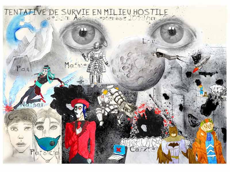 2020_atelier_ancrage_dessin_ados_croissy_sur_seine_tous