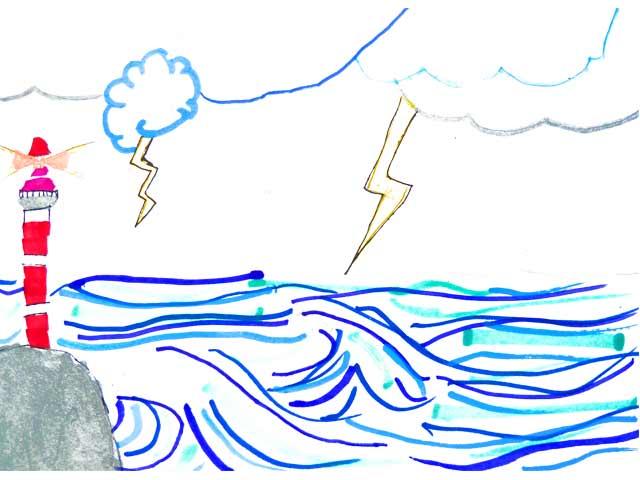 2020_07_08_stage_atelier_ancrage_dessins_bd_enfants_croissy_sur_seine_avril