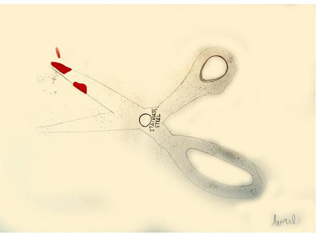 2020_07_08_stage_atelier_ancrage_dessins_bd_enfants_croissy_sur_seine_aglaee