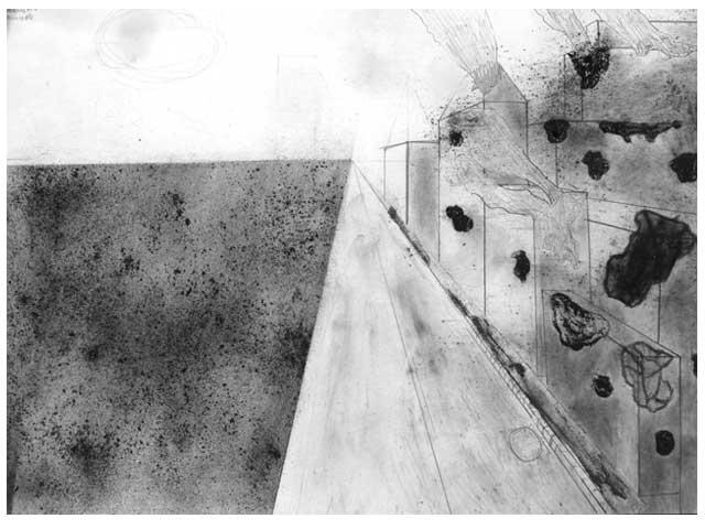 2020_07_08_stage_atelier_ancrage_dessins_bd_enfants_croissy_sur_seine_calixte