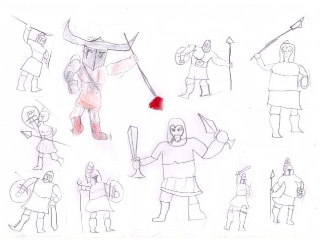 2020_07_08_stage_atelier_ancrage_dessins_bd_enfants_croissy_sur_seine_e_maki_leon