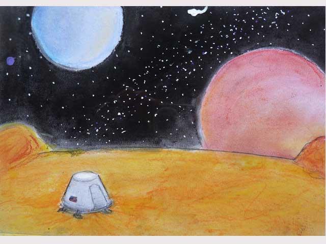 2020_07_08_stage_atelier_ancrage_dessins_bd_enfants_croissy_sur_seine_louis
