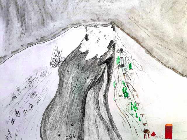 2020_07_08_stage_atelier_ancrage_dessins_bd_enfants_croissy_sur_seine_Matthieu