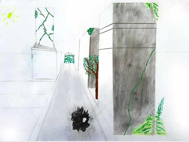 2020_07_08_stage_atelier_ancrage_dessins_bd_enfants_croissy_sur_seine_paul