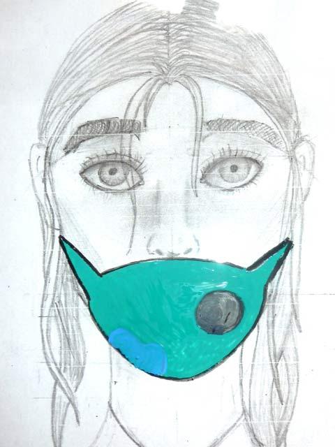 2020_07_08_stage_atelier_ancrage_dessins_bd_enfants_croissy_sur_seine_patricia
