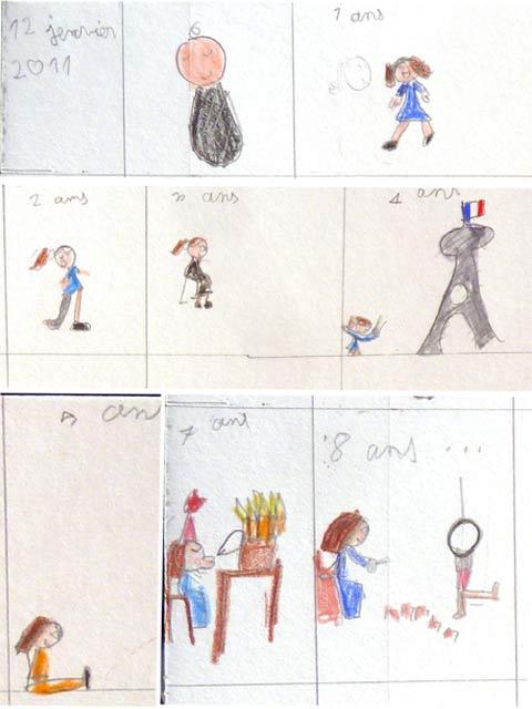 stage_ancrage_dessins_bd_enfants_croissy_sur_seine_anna